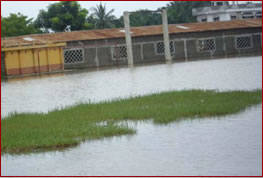 Inondation6