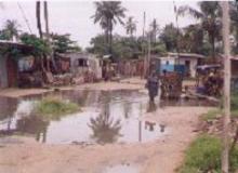 Inondation7