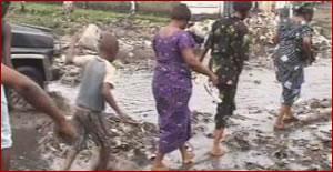 Inondation5