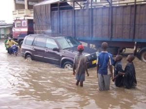Inondation8