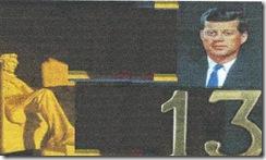 nombre13
