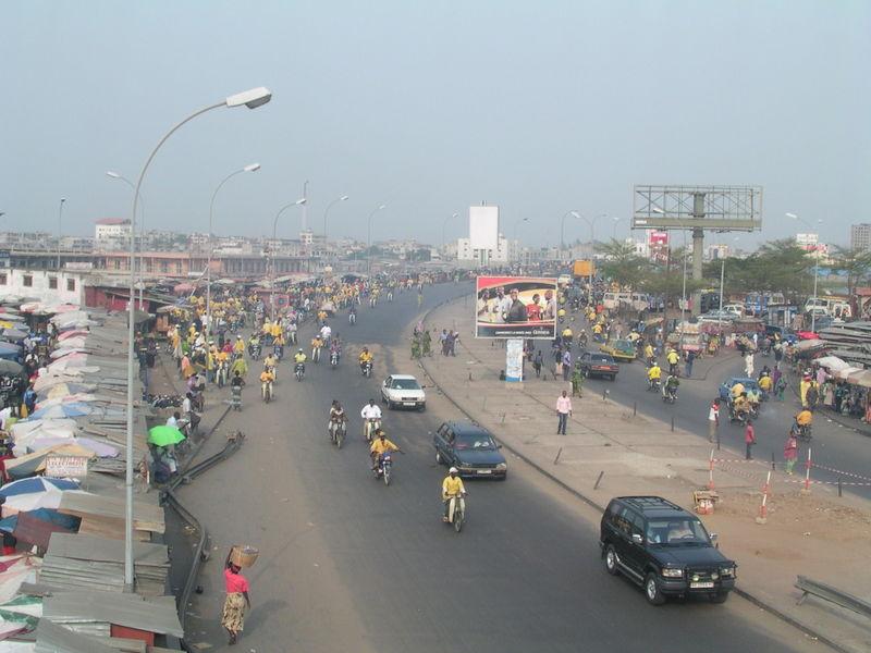 Cotonoupollu