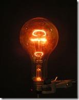 lumière-culture