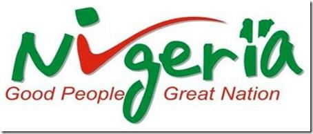 nigeria rebrand