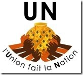 Union nation