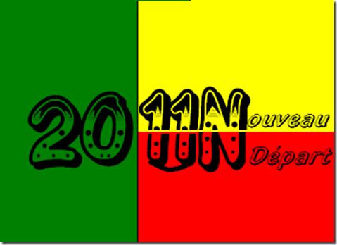 drapeau2011uz2