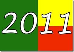 drapeau2011