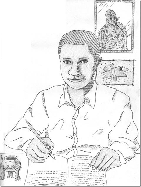 ouanilojournal2