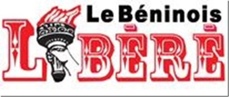 béninois