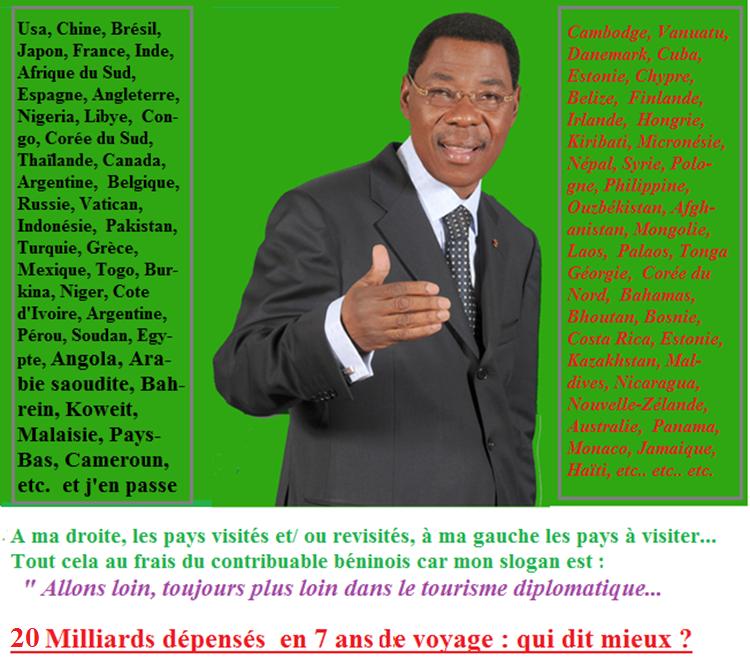 http://blaisap.typepad.fr/.a/6a00d83451e88669e2017c388f536e970b-pi