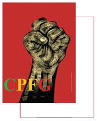 cpfg2