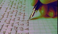 writting5