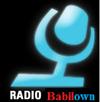 radio babilown