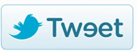 tweet_thumb[2][1]