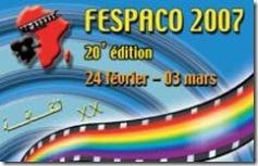 fespaco2007